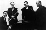 Dave_Brubeck_Quartet_1962