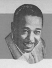 Duke_Ellington.jpg