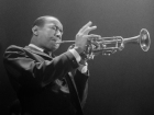 Lee_Morgan_(1959).jpg