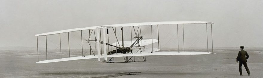 cropped-wright-brothers.jpeg