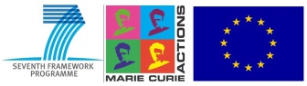 marie-curie-actions-logo