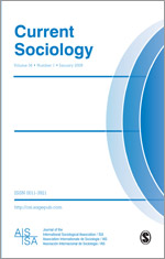 Current_Sociology_journal_front_cover