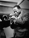 Clifford_Brown