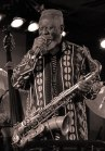 Pharoah_Sanders_photo